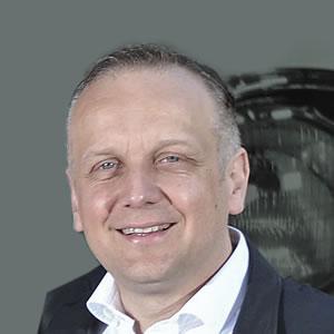 Markus Frey
